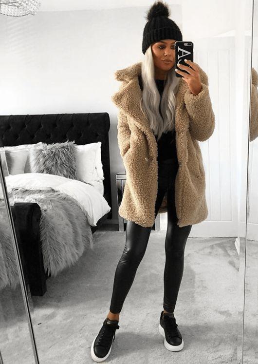 Looks de inverno (8)