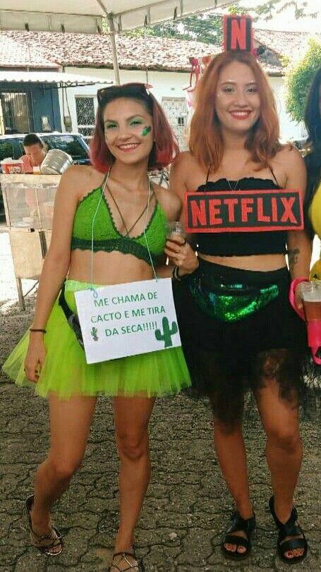 Looks de carnaval (9)