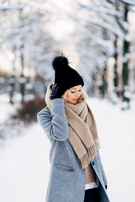 Looks de frio (5)