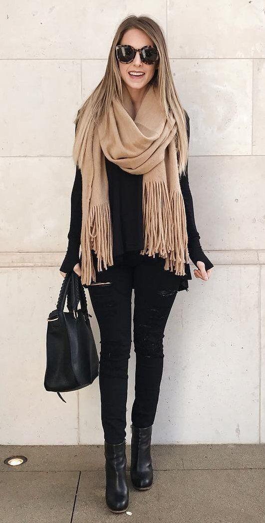 Looks de frio (7)